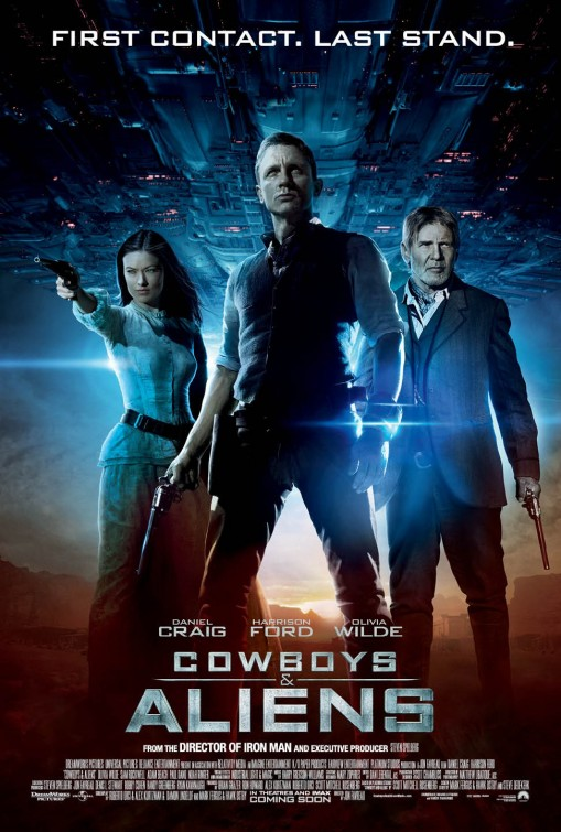 Cowboys_And_Aliens_Original